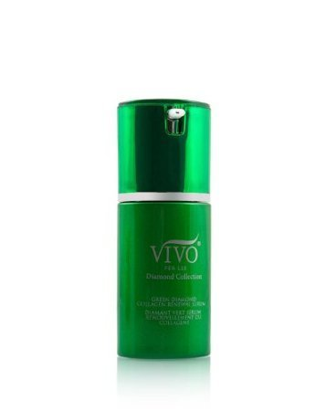 Vivo Per Lei vert Diamond Collection (New Line) (collagène Renewal Serum)
