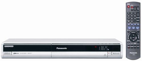 Panasonic Hdtv Tuner - 7