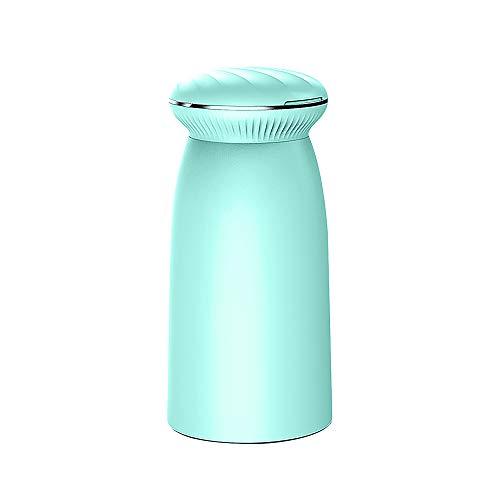 herbal air vaporizer - 4