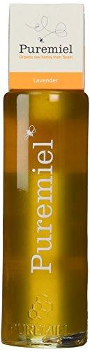 anic Lavender Honey, 12.3 Ounce ()