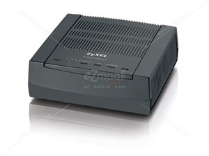 ZyXEL P-660RU-T1 v2 Router Drivers Windows