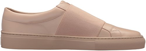 Via Sneakers Da Donna In Pelle Sara Sneaker