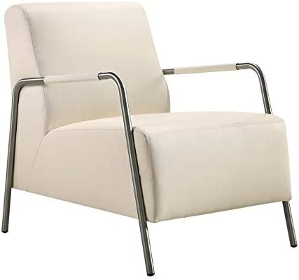 Picket House Furnishings Davidson Modern Accent Arm Chair