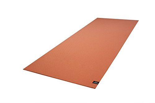 Natural Rubber Travel AVIVA YOGA product image