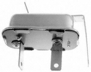 Standard Motor Products VRC601 Voltage Regulator