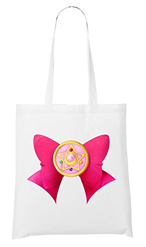 Sailor Star Bag White Certified Freak