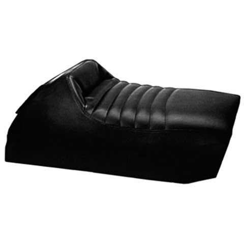 Saddlemen Saddle Skins Seat Cover (Snowmobile Seat)
