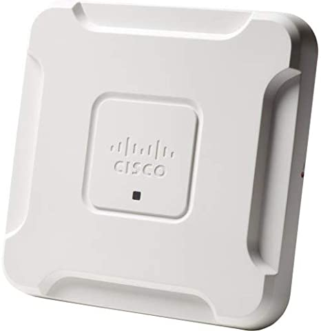 Ceiling Mountable 1 X Network Mimo Technology Wall Mountable 5 GHz Aruba Instant On AP15 IEEE 802.11AC 1.99 Gbit//s Wireless Access Point RJ-45 2.40 GHz - Gigabit Ethernet