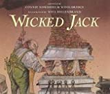 img - for Wicked Jack book / textbook / text book