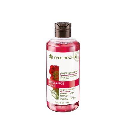 yves-rocher-rinsing-vinegar-enhances-hairs-natural-shine-maxi-bottle-400-ml