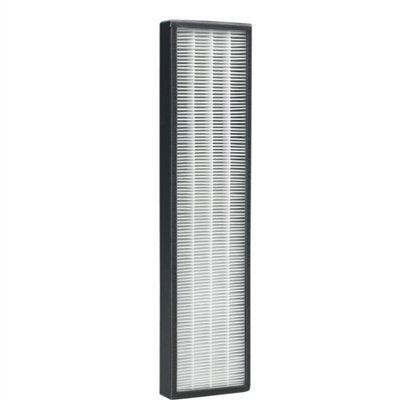 Replacement For GermGuardian filter C (FLT5250 / FLT5250PT) For AC5000 Series Air Purifiers