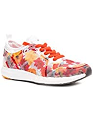 adidas by Stella McCartney Womens CC Sonic Sneakers