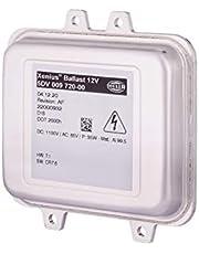 Hella 5DV 009 720-001 – statecznik, lampa wyładowcza gazu
