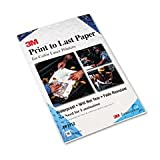 3M Print to Last Office 11X17 COLOR LASER PAPER (78-6969-9648-3)