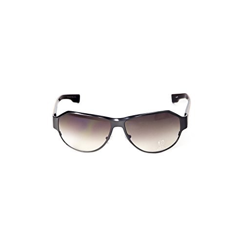 Republica Men's NYC Sunglasses 61mm - Nyc Sunglasses Cheap