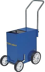 TOEI LIGHT(トーエイライト) 多機能スーパーライン引き40 G1560