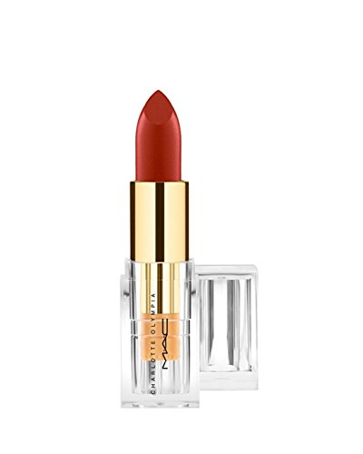 mac-lipstickcharlotte-olympia-collection-for-any-femme-fatale-retro-rogue