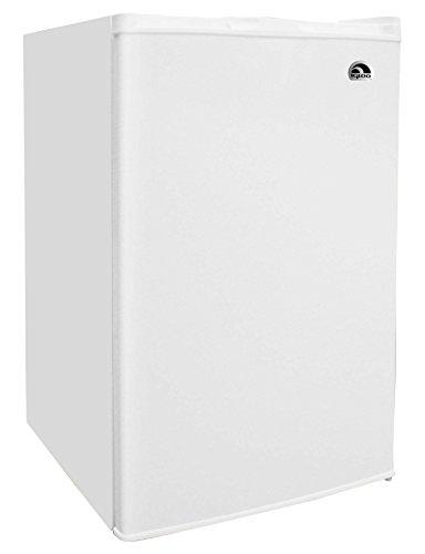 freezer compact - 9