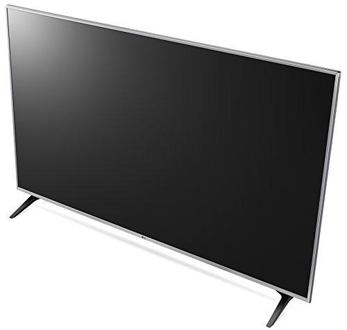 LG Electronics 55-Inch 4K LED TV
