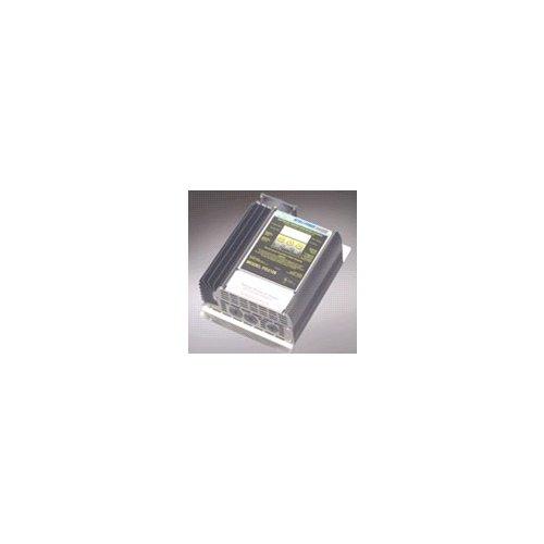 Progressive Dynamics Pd2180v 12 Volt 80 Amp Marine