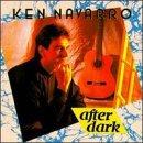 After Dark - Ken Navarro