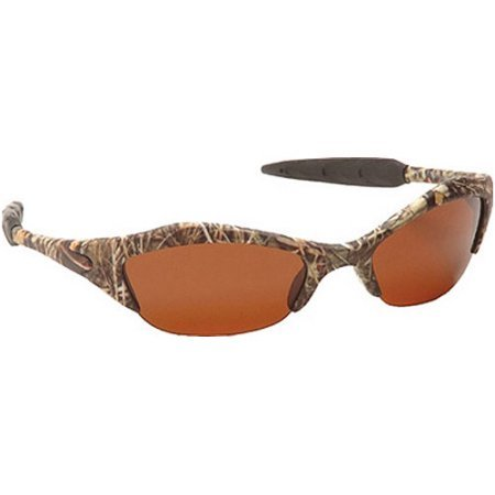 AES Sunglasses Half Sport Advantage - Sunglasses Aes