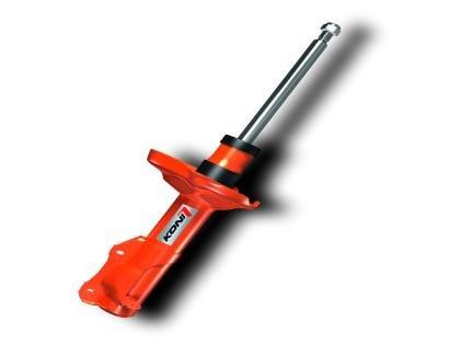 Koni 8250 1005 Shock/Strut -