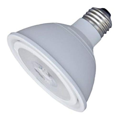 Naturaled 05927 – led10par30 / 80l / FL / 950 5927 par30 Flood LEDライト電球 B01N7L3T5A