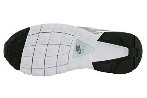 Nike Womens Air Pegasus 92/16 Running Sneaker 845012 (6 Us, Grigio Lupo / Grigio Lupo Grigio Freddo)