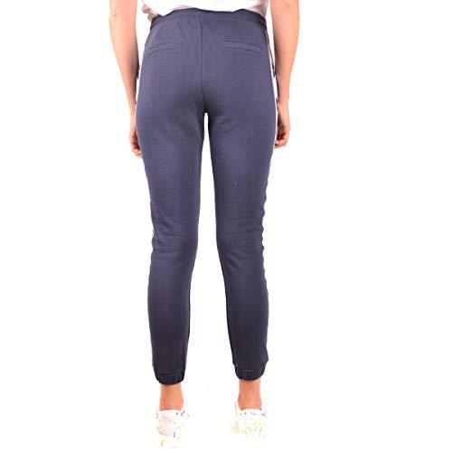 Karssen Pantalon Zoe Pantalon Zoe Azul Zoe Karssen Karssen Pantalon Azul SA6qUU