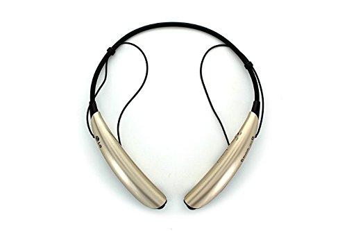 LG HBS 750 Bluetooth Wireless Headphone