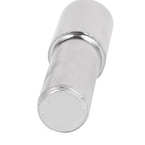 [해외]uxcell 그라인딩 휠 3 8 인치 x 2 인치 단일 포인트 다이아몬드 드레서 팬/uxcell Grinding Wheel 3 8 Inch x 2 Inch Single Point Diamond Dresser Pen