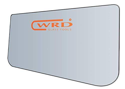 (WRD Dash Protector XL Windshield Repair kit)