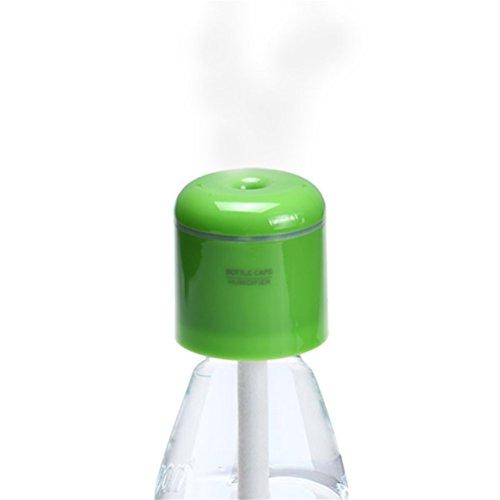 green air uv lamp - 8