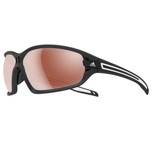 adidas Evil Eye Evo S A419 6051 Rectangular Sunglasses