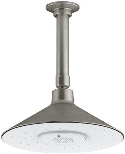 K 99105 Rainhead Wireless Speaker Vibrant product image