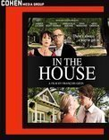 In the House [Blu-ray] by Cohen Media Group by 8 Women) Fran?ois Ozon (Swimming Pool