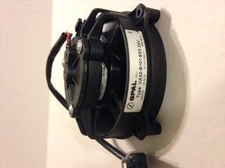 VA32-B101-62S-1 Spal 24Volt Cooling Fan