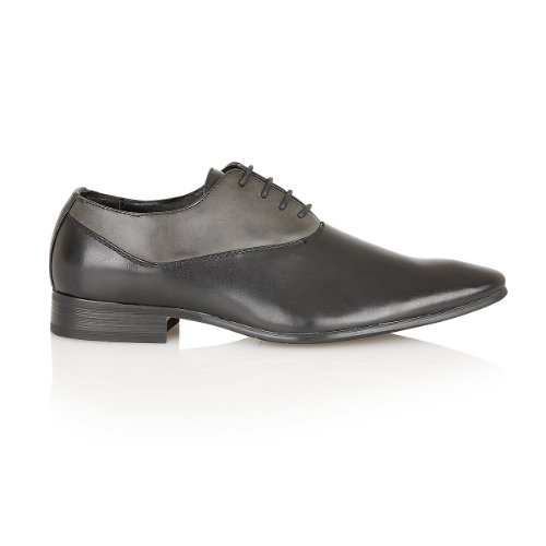 office nike wmns air. Mens Leather Lined Italian Style Formal Office Work Wedding Casual Designer Party Shoes Size Black BKpqPQWQGk Nike Wmns Air
