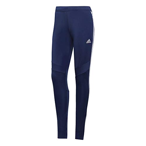 - adidas Tiro 19 Training Pants Women's