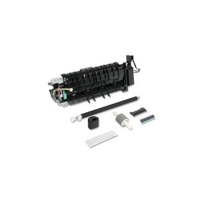 Maintenance Kit for HP P3015 3015 CE525 CE525A RM1-6274 by HP