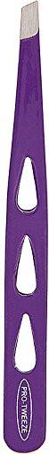 pro-eye-brow-tweezers-w-droplet-holes-purple-mtv-32-p