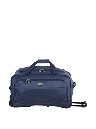 France bag Trolley blando Azul Marino 56 cm