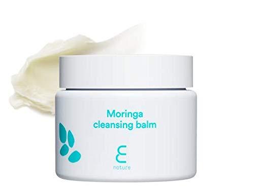 E NATURE Moringa Cleansing Balm (Emma Cleansing Balm)