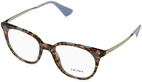 191d37c011 Shopping Prada - Frames Spot -  200   Above - Sunglasses   Eyewear ...