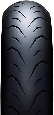 IRC(アイアールシー)井上ゴムバイクタイヤ RX-03 SPEC-R リア 150/70-17 M/C 69H チューブレスタイプ(TL) 314244