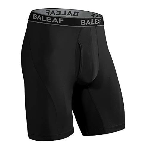 c3337879b1708f Baleaf Men's 6