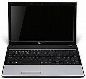 packard bell computer portatile  Packard Bell Easynote TM82-SB-831SP-Computer Portatile 15,6 Pollici ...