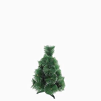 Künstlicher Weihnachtsbaum Außen.Lars360 60cm Grüne Tannennadeln Mit Schnee Effekt Künstlicher Weihnachtsbaum Christbaum Tannenbaum Inkl Ständer Künstliche Tanne Mit Klappsystem