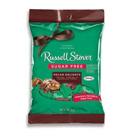 sugar-free-pecan-delights-3-oz-bag
